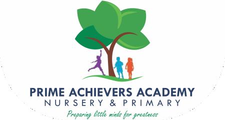 Prime Achievers School